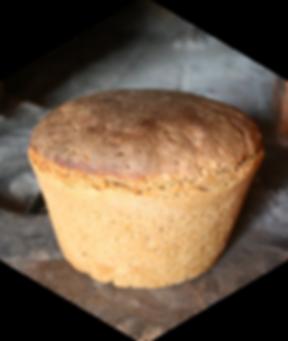 Хлеб 2.png