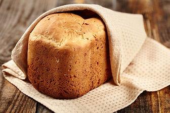 Хлеб под полотенцем.jpg