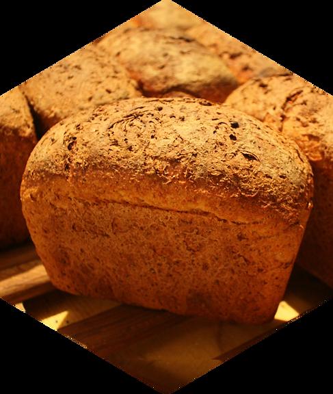 Хлеб.png