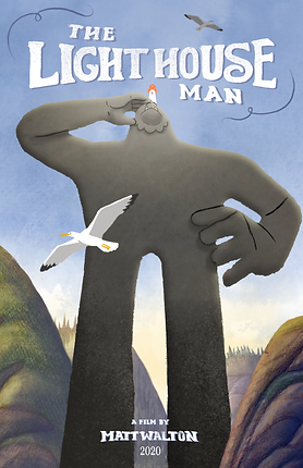 lighthouseman_poster.png