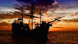Kolumbus.jpg