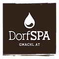 gg_dorfspa_logo_korpus.png