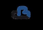 Logo Beyondtheclouds