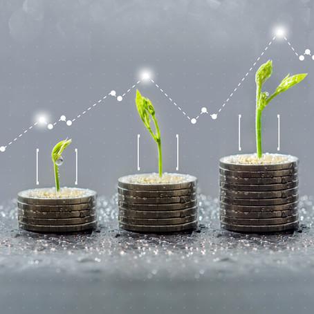 Wachstum und Erfolg neu denken
