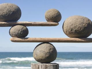 Balance & Boundaries