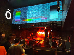 Show Vitasay
