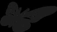 arco tech logo design entwicklung