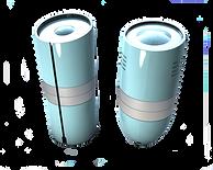 wetterstation design design entwicklung produktdesign