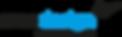 arcodesign_logo_rgb.png