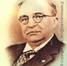 1940: Στις κορυφές της Ιστορίας - Από το ημερολόγιο του Ιωάννη Μεταξά