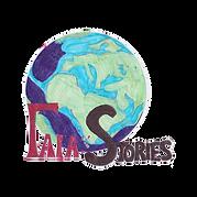 ΓΑΙΑ Logo_L.png