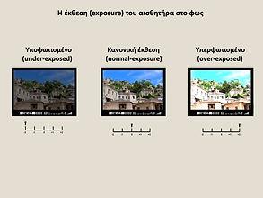 Five klicks Extended 2.040.jpeg