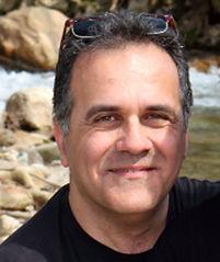 Michalis Magnisalis