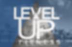 Level UP Fitness Mena