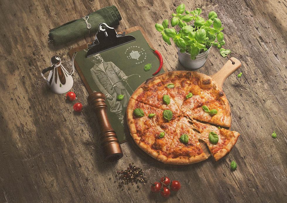 pizzawebimg.jpg