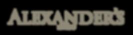 alex logo.png