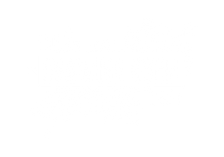 DRAWING ROOM WHITE LOGO.png
