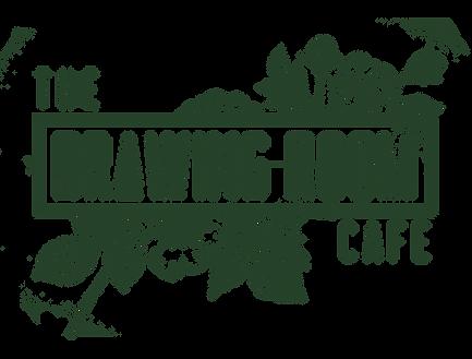 drawing room logo.png