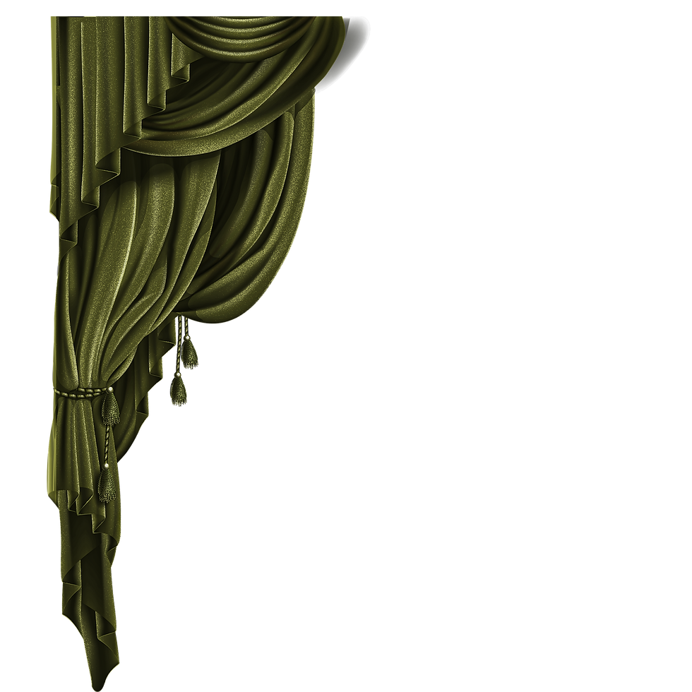 curtain left.png