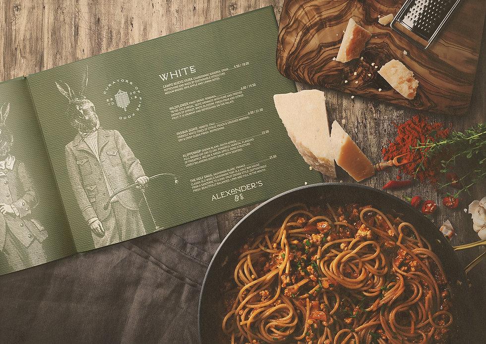 spaget.jpg