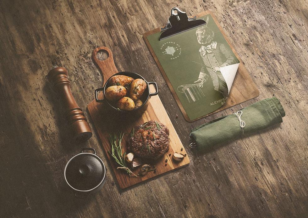 food and brand example steak.jpg