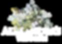 weddinngs logo.png