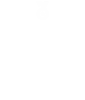 White Icon Benefits Registration 03.png