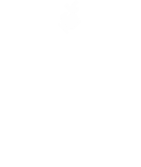 White Icon Benefits Registration 05.png