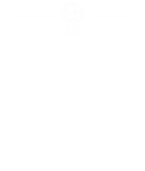 White Icon Benefits Registration06.png