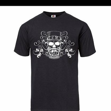 X large t-shirt