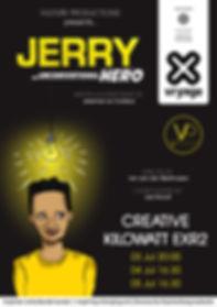 Jerry-Vrystaat Fringe Poster.jpg