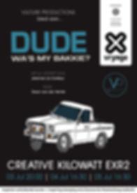 Dude-Vrystaat Kunstefees Poster.jpg