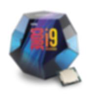 procesador-intel-i9-9900k.jpg