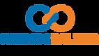 logo-parkos_salzer.png