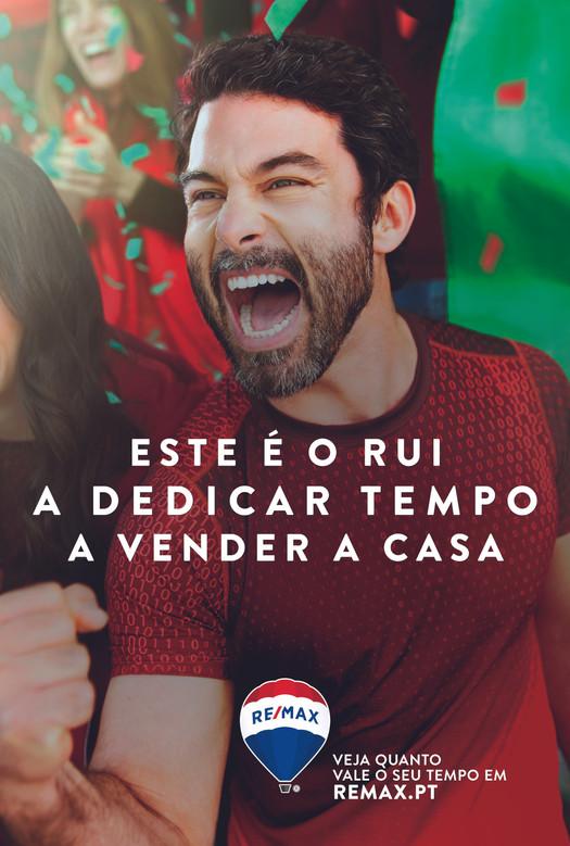 Mupi_Futebol_TEMPO_REMAX_Fev2020_af FINA