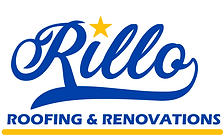 Rillo_ renovations 4.png