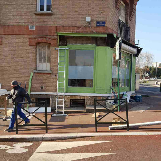 rideaux_metallique_fenetresfab_01.17 (4)