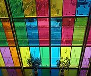 Vitrage-colorés-4.jpg