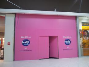 vitrine boutique 1-1 .jpg