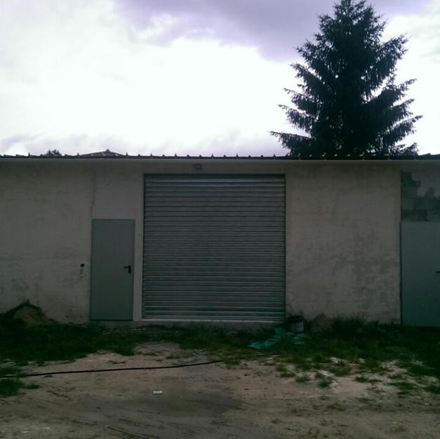 rideaux_metallqieus-fenetresfab_04.07 (2