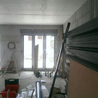 fenetr_aluminium_alu_fenetresfab_10.16 (