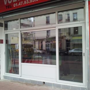 vitrines_fenetresfab_8 (4).jpg