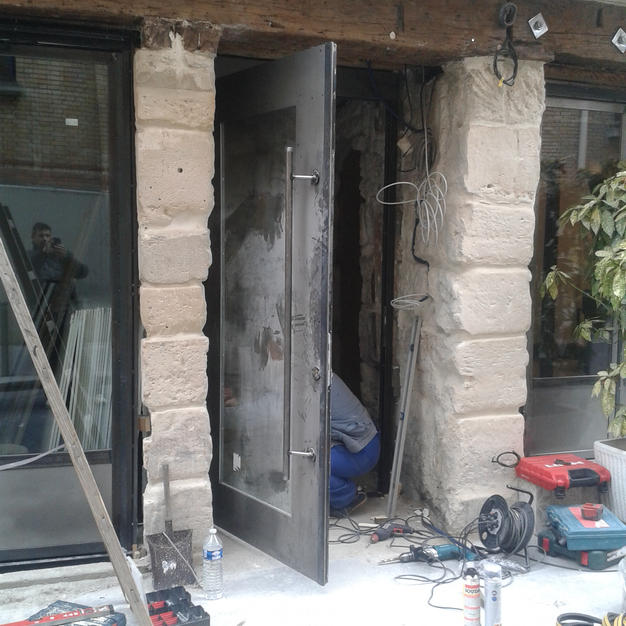 vitrines_fenetresfab6 (7).jpg
