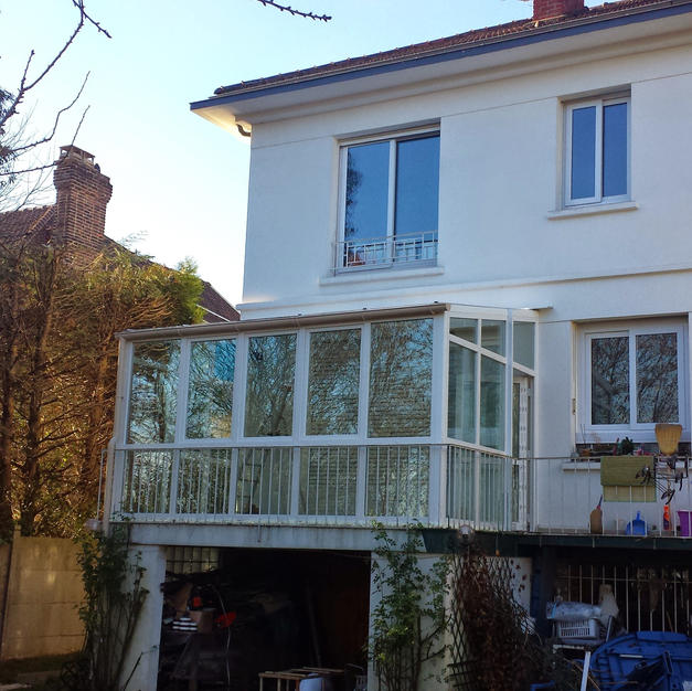 veranda_pvc_fenetresfab2 (4).jpg