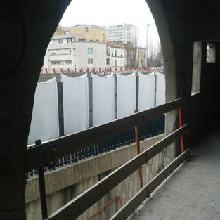 vitrines_fenetresfab12 (2).jpg