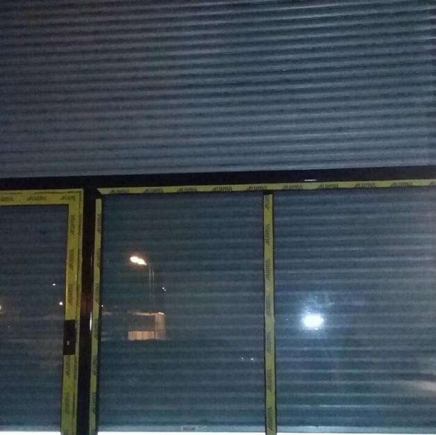 vitrines_fenetresfab3 (6).jpg