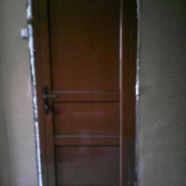 porte_aluminium_fenetresfab_02.16 (2).jp