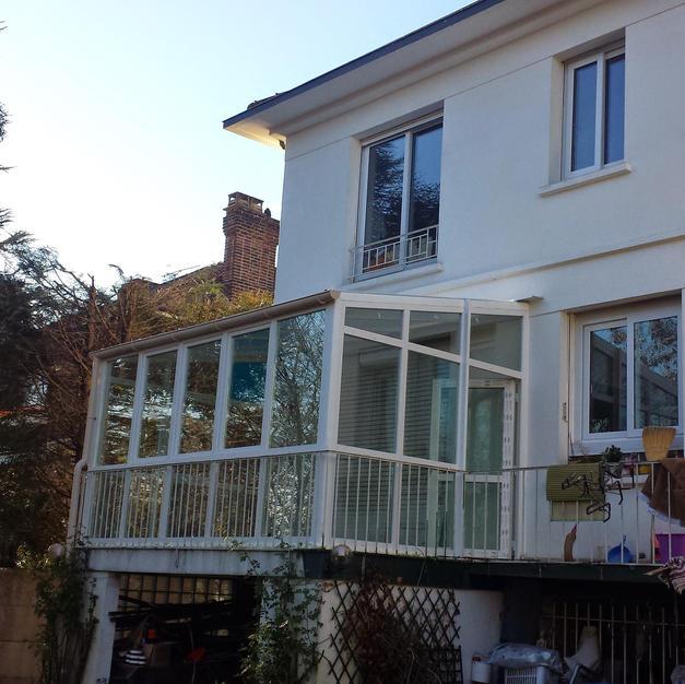 veranda_pvc_fenetresfab2 (2).jpg