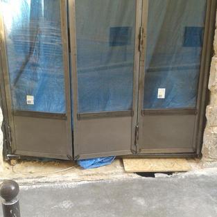 vitrines_fenetresfab6 (18).jpg
