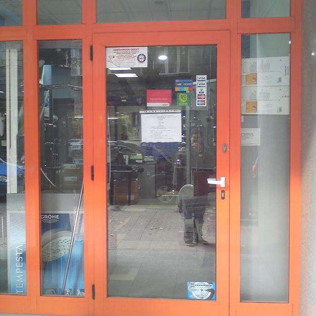 vitrines_fenetresfab5 (10).JPG